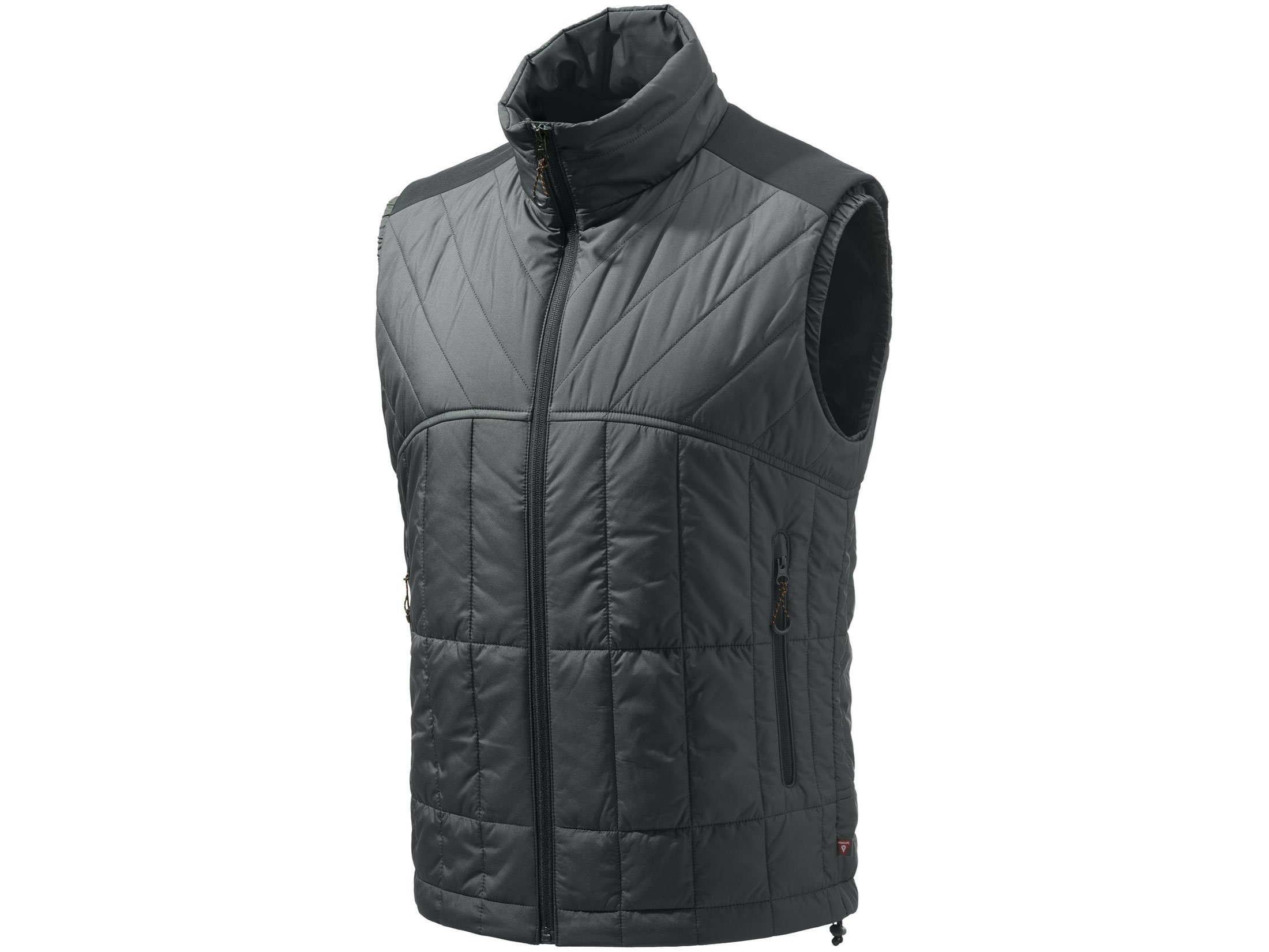 Beretta BIS Primaloft Vest 2.0 black XL by Beretta