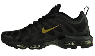 Nike Air Max Plus TN Ultra Hommes Running Trainers BQ5780