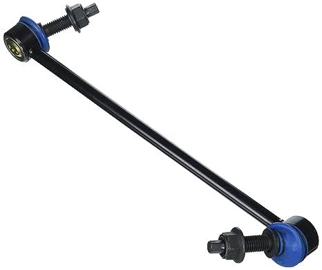 Pro Braking PBK7124-YEL-PUR Front//Rear Braided Brake Line Yellow Hose /& Stainless Purple Banjos
