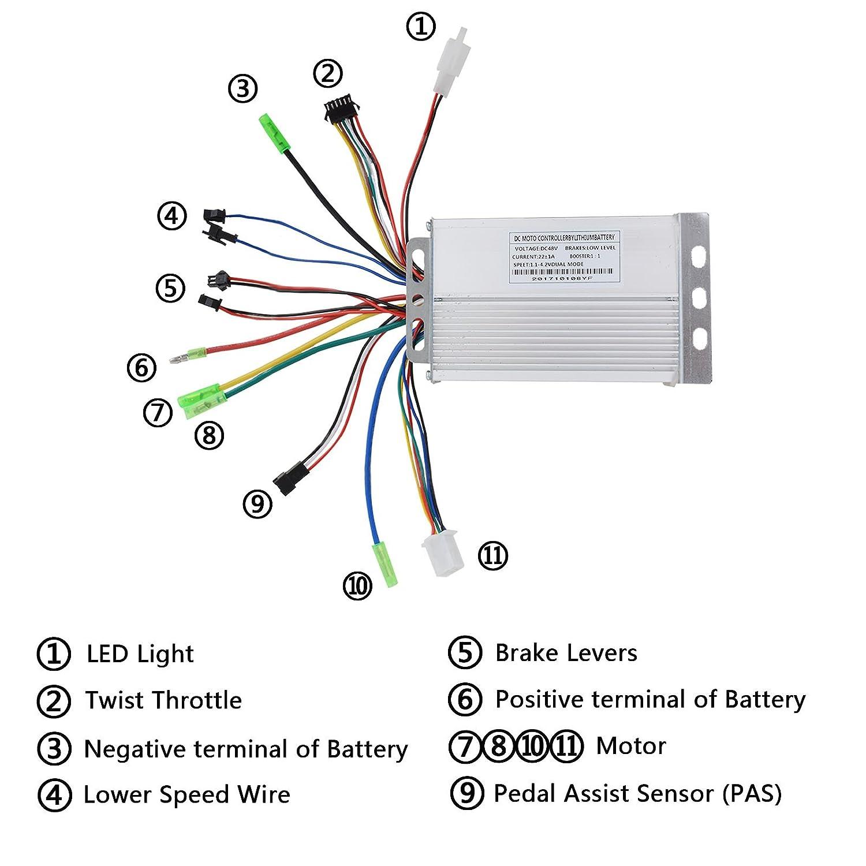 Motor Wiring Diagram Besides 220 Electric Motor Wiring Diagram
