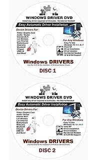 Gateway M-24 Atheros WLAN Driver Download (2019)