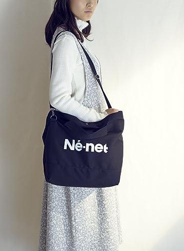Ne-net 2017年秋冬号 画像 E