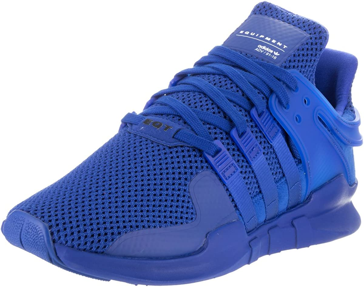 Adidas EQT Support ADV Shoes Men's