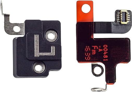 OnlyTech - Cable Antena de señal WiFi WLAN y módulo GPS ...