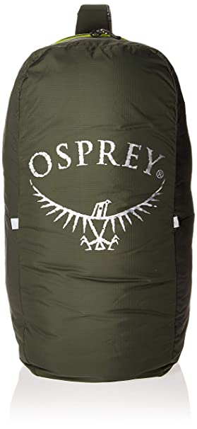 f1a77340b78a Osprey Adult Airporter LZ Backpack Travel Cover  Amazon.co.uk ...