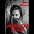 Hopeless Place: Dark romance