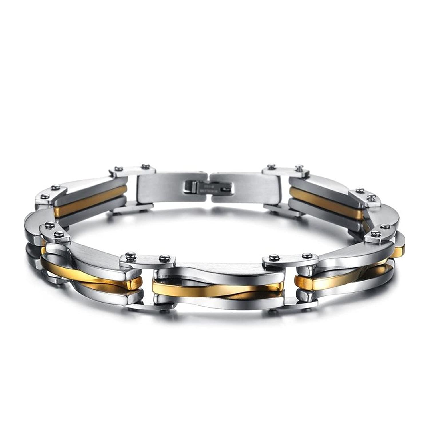 natura products en indian bracelet silver accessories