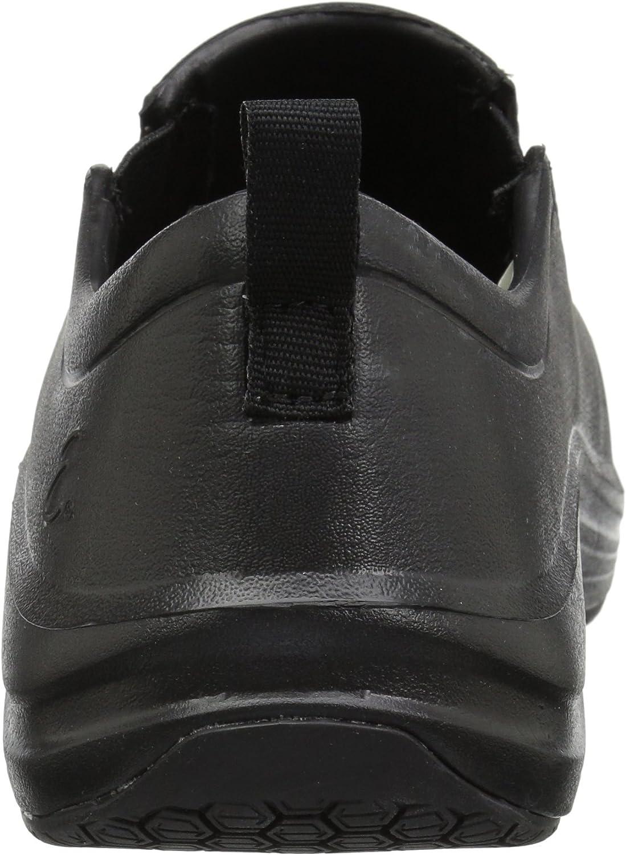 Emeril Lagasse Men's Cooper Pro EVA Food Service Shoe: Shoes