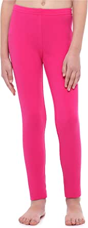 Merry Style Leggings Mallas Largas Niña MS10-252