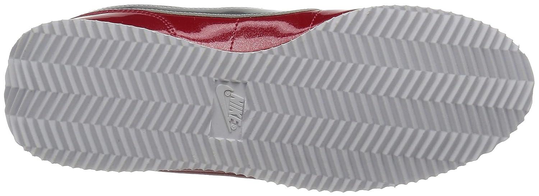Nike Herren Cortez Qs Basic Prem Qs Cortez Laufschuhe 85af33