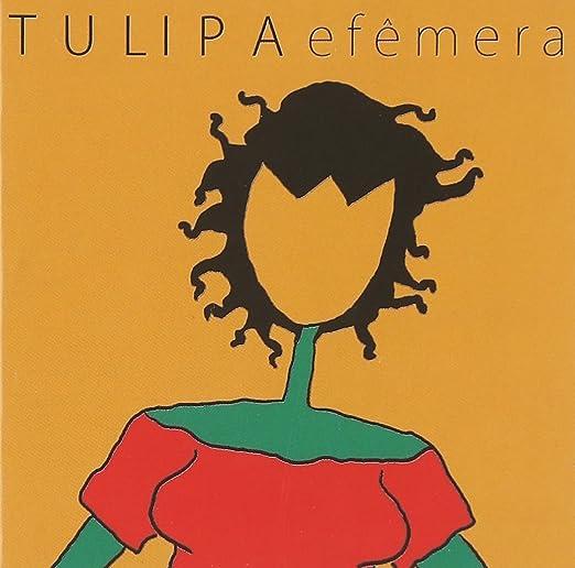Efêmera (álbum) – wikipédia, a enciclopédia livre.