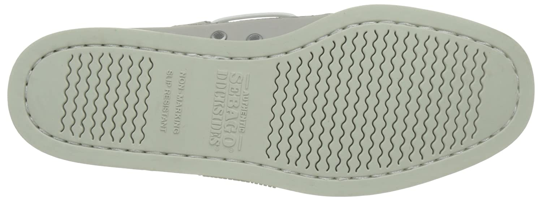 Sebago Docksides Ariaprene Chaussures Bateau Homme