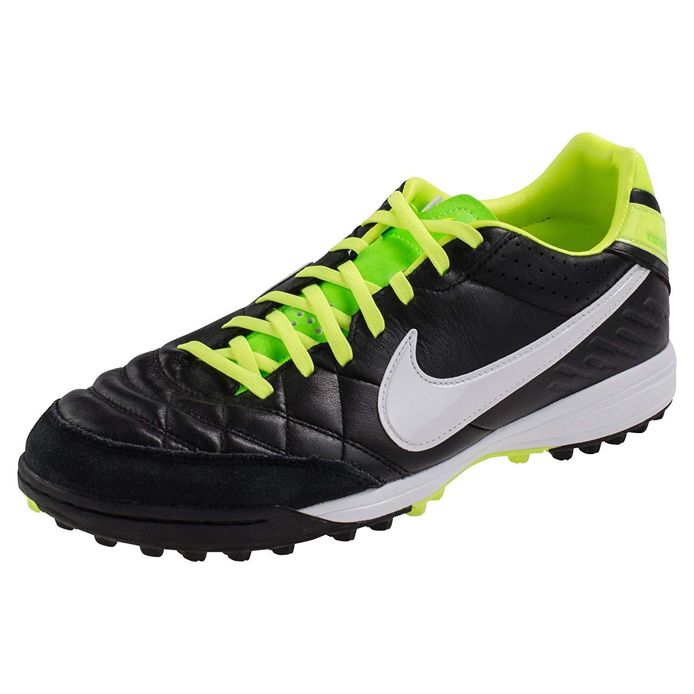 Nike TIEMPO MYSTIC IV TF