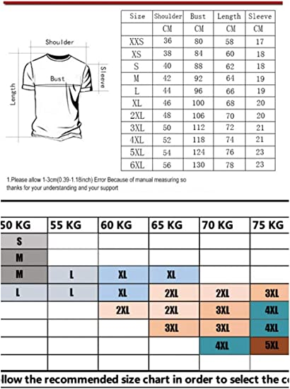 Camiseta Con 3D Impreso,Unisex Novedad 3D Perros Beagle Animales Imprimir Camisetas De Manga Corta Pareja De Verano Moda Casual De Impresión Tamaño Grande Tees Tops Para Mujeres Y Hombres Jóvenes: Amazon.es: Deportes