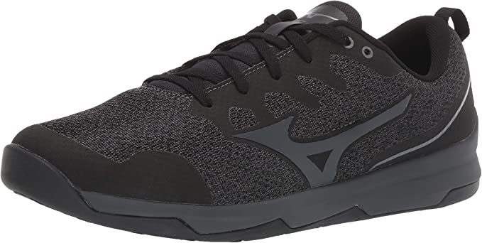 Mizuno Men's TC 02 Cross Trainer: Amazon.it: Sport e tempo