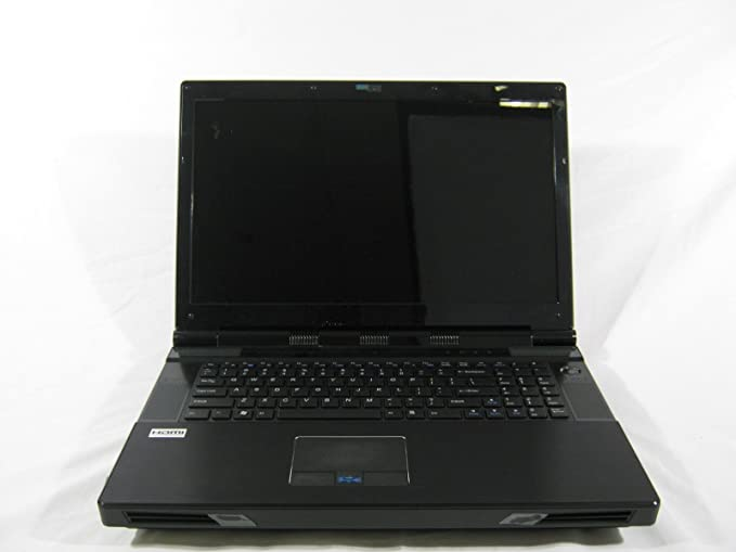 CLEVO X7200 WINDOWS DRIVER