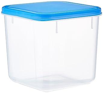 Neolab 1586 Frozen - Caja (polipropileno, 1,25 L): Amazon.es ...