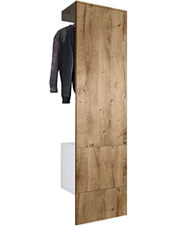 Ensembles de meubles pour entrée   Amazon.fr d8f861c29aab