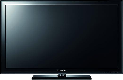 Samsung LE40D503F7W - Televisor LCD: Amazon.es: Electrónica