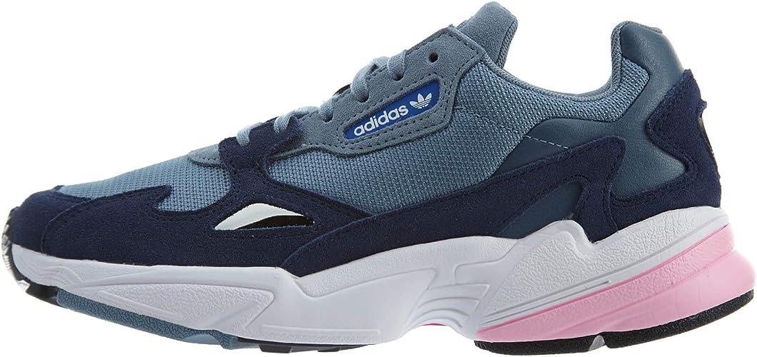 adidas Originals Falcon - Women's