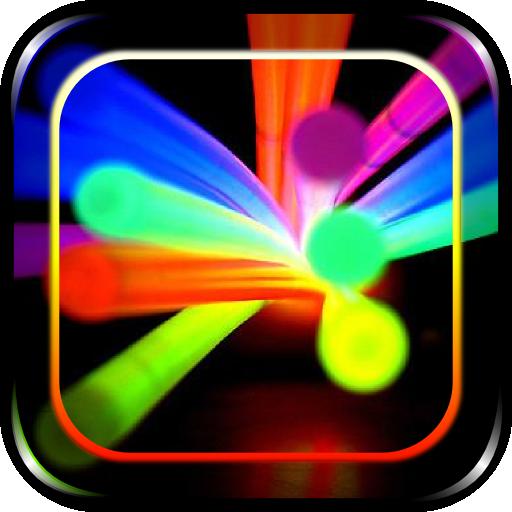 Party Glow Sticks Lights -