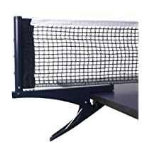 Amazon Best Sellers Best Table Tennis Nets Amp Posts