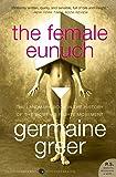 The Female Eunuch (P.S.)