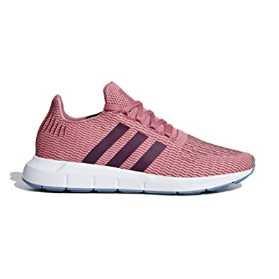 d12f74a9bf adidas Originals Women's Swift W Running Shoe
