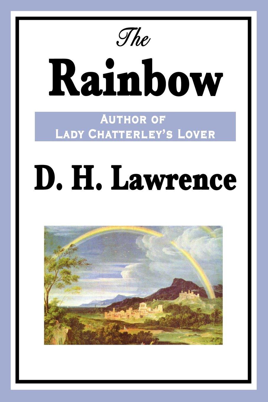 Download The Rainbow pdf