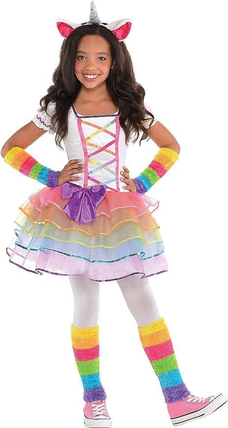magical-unicorn-halloween-costume-for-young-girls