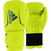 Adidas Speed 50 - Guantes de Boxeo