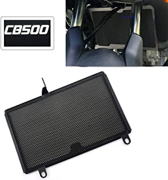bike GP Radiator Guard radiator Protective cover grille for KAWASAKI NINJA650 Z650 2017-2019