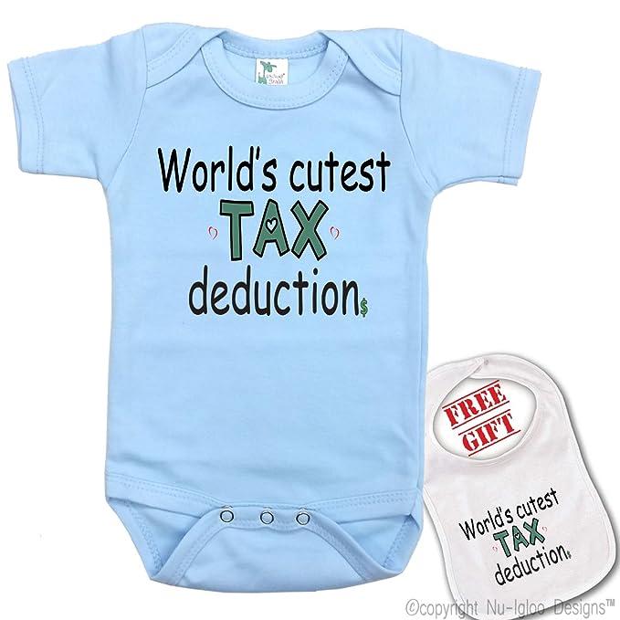 676eb0f95fbc0 World's Cutest Tax Deduction