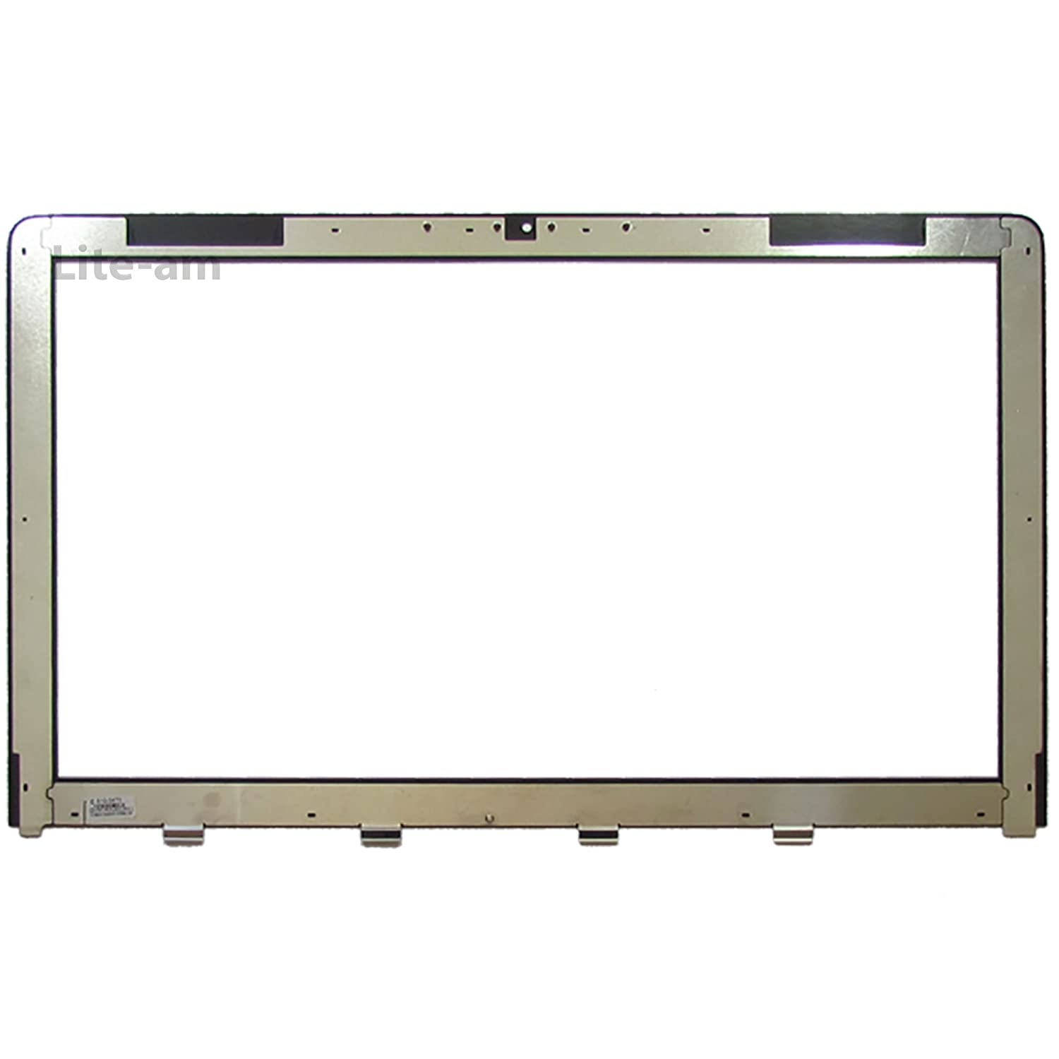 Lcd Screen Front Glass Cover Replacement for Apple iMac A1311 810-3553 Mid 2011