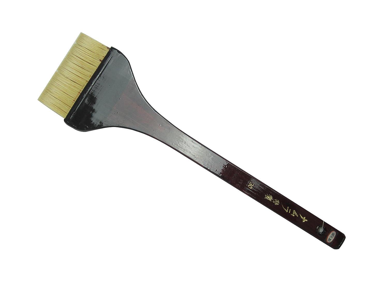 Namurabuta Brush No. 30 (japan import)