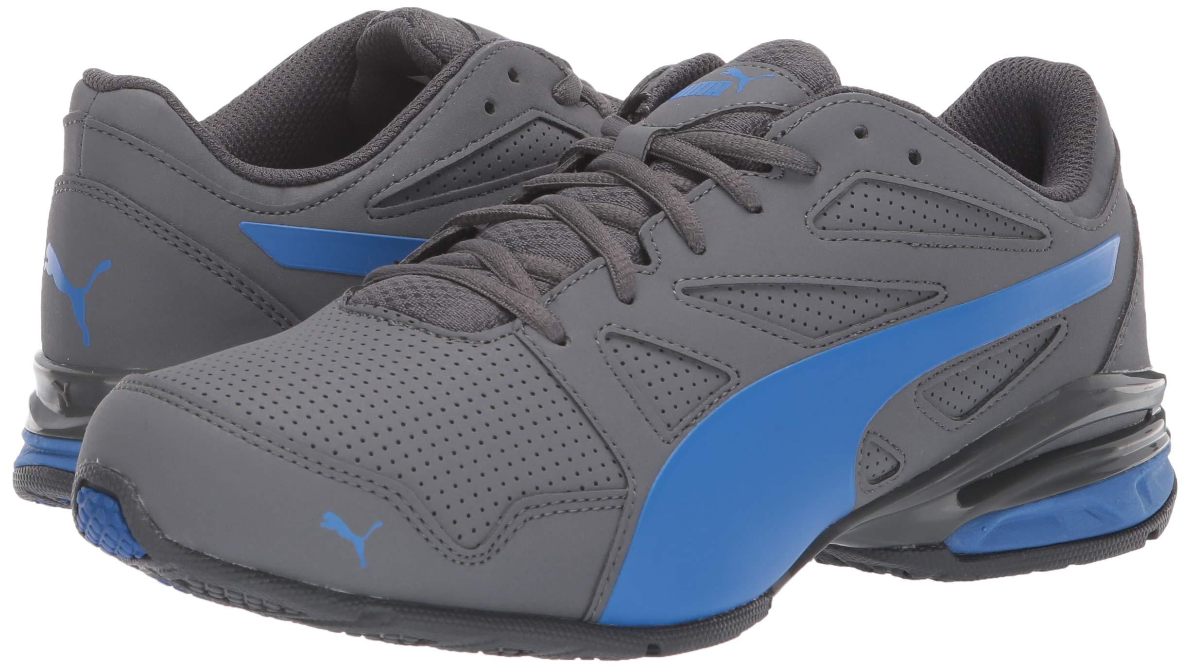 737b0ced41a PUMA Men s Tazon Modern SL FM Sneaker - TAZON MODERN SL FM-M   Fashion  Sneakers   Clothing