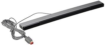 Varta Powerpack Cargador portátil Alta Capacidad 6000 mAh