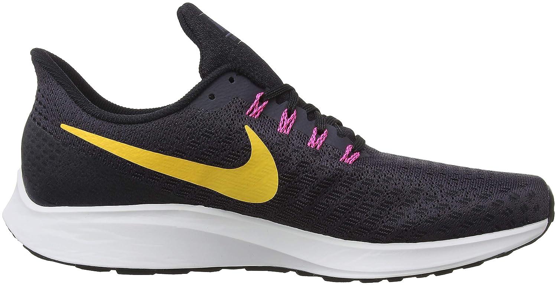 Nike Herren Herren Herren Air Zoom Pegasus 35 Laufschuhe B078JBL5B4  2da168
