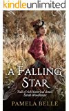 A Falling Star (Wintercombe Series Book 3)