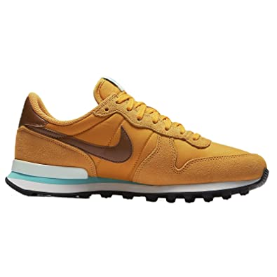 reasonable price wholesale outlet on feet images of Nike Women's 828407-700 Fitness Shoes