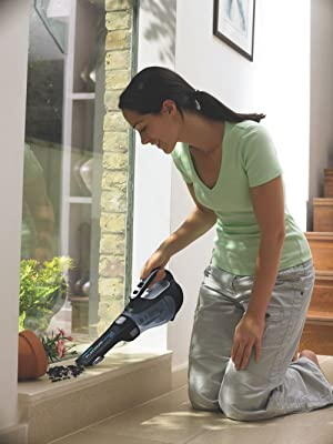 Most effective tips to use the durable vacuum cleaner