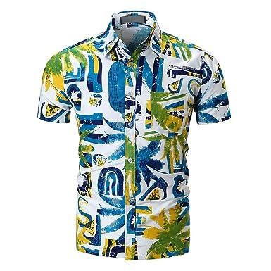 Camisas Moda para Hombre Trend Camisa De Polo Mode De De Marca ...