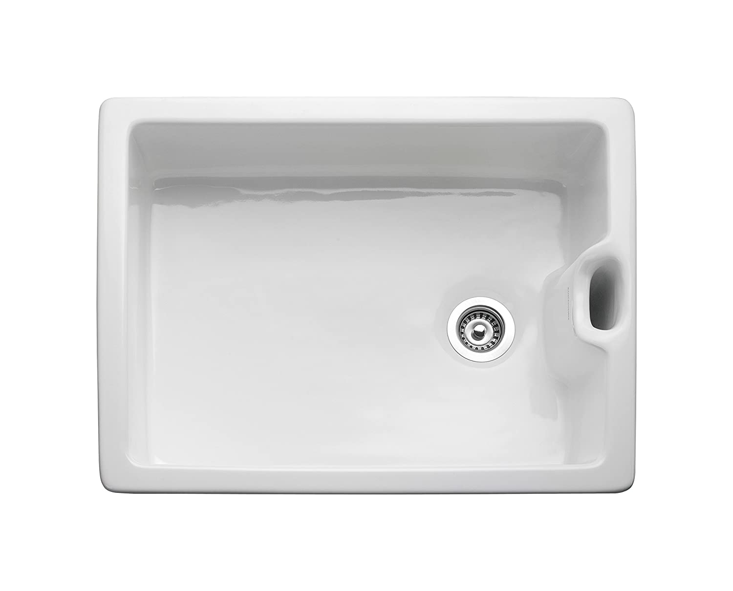 Rangemaster Sink collection - Available in a variety of Styles ...