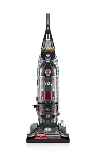 Amazoncom HOOVER WindTunnel 3 Pro Pet Bagless Corded Upright