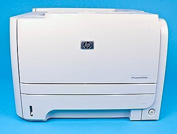 Amazon.com: HP renovar LaserJet P2035 N impresora láser ...