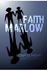 Couples Therapy Kindle Edition