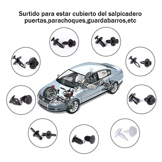 Iniettore VW AUDI 1.6 74kw AHL braccio Ana APV 06b133551 06b133551c 06b133551l