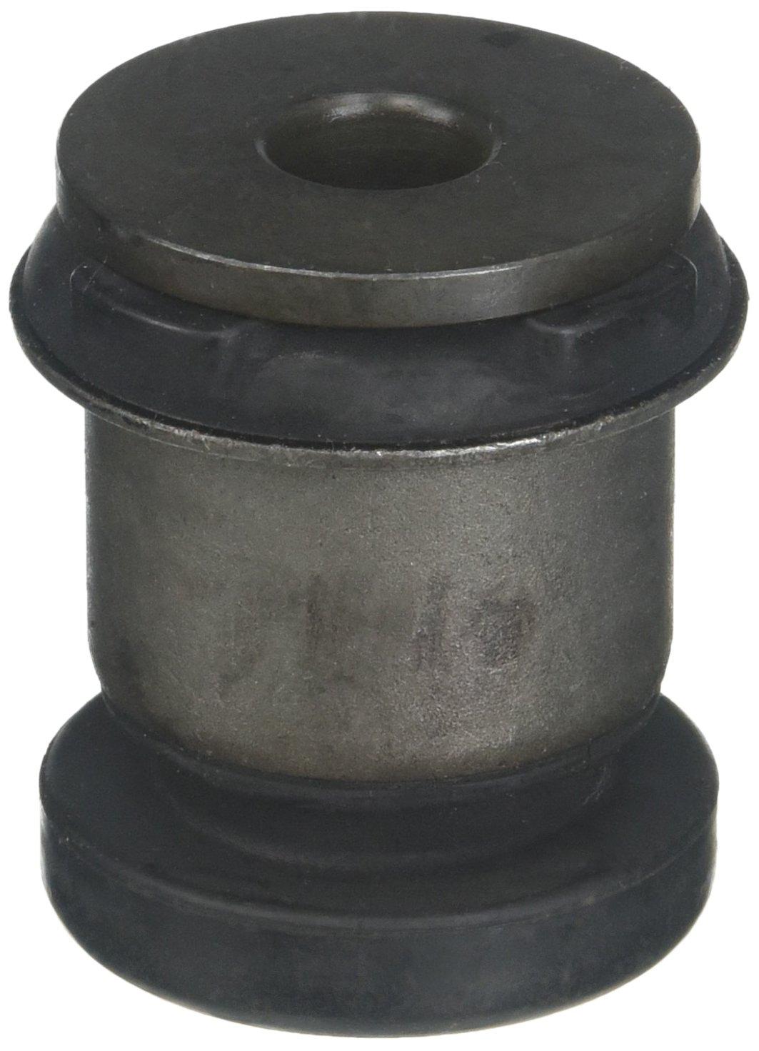 MOOG Chassis Products Moog K201330 Control Arm Bushing