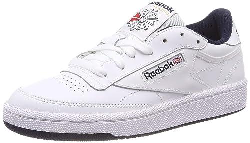 reebok club 85