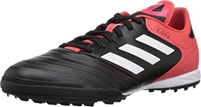 Adidas - Copa Tango 18.3 in Homme, Noir